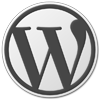 Superplan on Wordpress